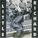 Greatest hits live (22 tracks)