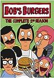Bobs Burgers: Season 2 [Import]