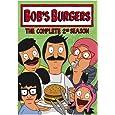 Bob's Burgers: Season 2