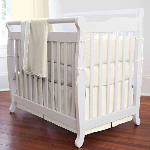 Design Your Own Baby Bedding front-1037443