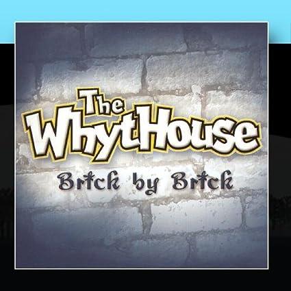 Brick-By-Brick