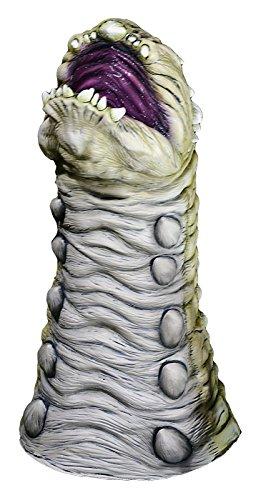 brazo-titere-larva-de-latex