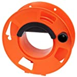 Bayco KW-110 Cord Storage Reel with C...