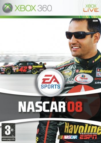 nascar-2008-chase-for-the-cup-xbox-360
