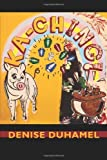 img - for Ka-Ching! (Pitt Poetry Series) by Denise Duhamel (2009-01-31) book / textbook / text book
