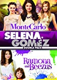 Monte Carlo/ Ramona and Beezus Double Pack [DVD] [2010]