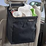 High Road TrashStash Leakproof Car Litter Bag