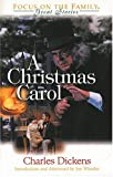 A Christmas Carol (Great Stories) (1561797464) by Charles Dickens
