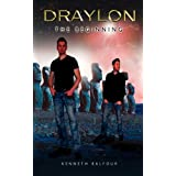 Draylon: The Beginningby Kenneth Balfour