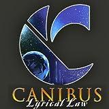 Lyrical Law - Disc 1 [Explicit]