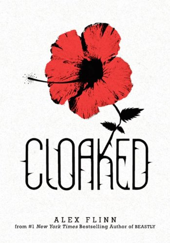 Cover of Cloaked