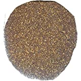 Red Tulsi Seed | Red Basil Seed | Red Ocimum Basilicum Seed | Red Holy Basil Seed | Red Sabja Seed | 400 Gm