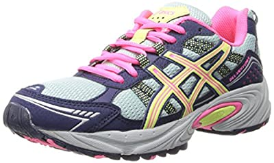 ASICS Women's GEL-Venture 4 Running Shoe from ASICS