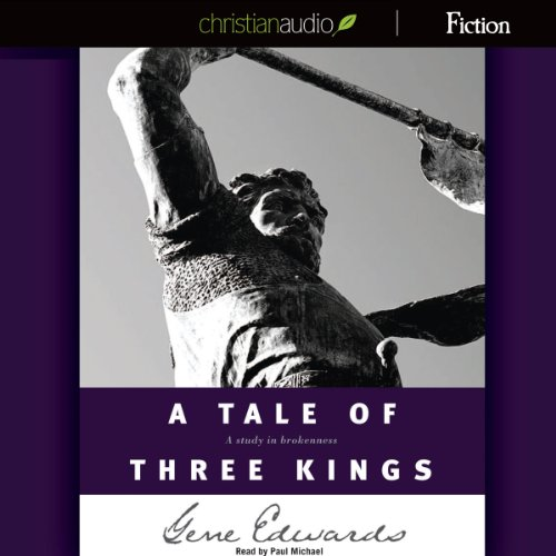 Download A Tale of Three Kings