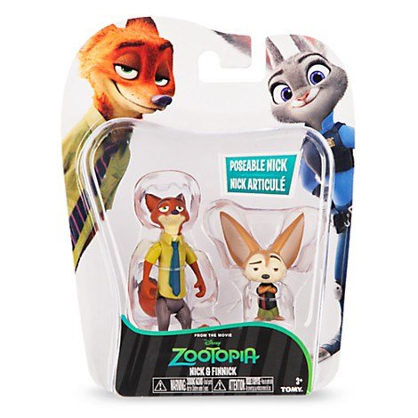 disney-zootopia-movable-and-games-collectible-figurines-nick-and-wild-and-finnick