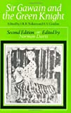 Sir Gawain and the Green Knight (0198114869) by Tolkien, J. R. R.