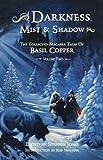 Darkness, Mist & Shadows - Volume 2 [pb]