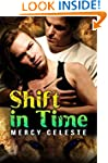 Shift in Time (Out of Time Book 1)