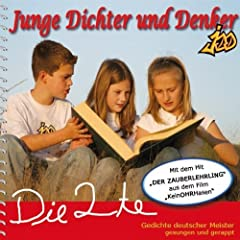 Der Zauberlehrling (Remix)