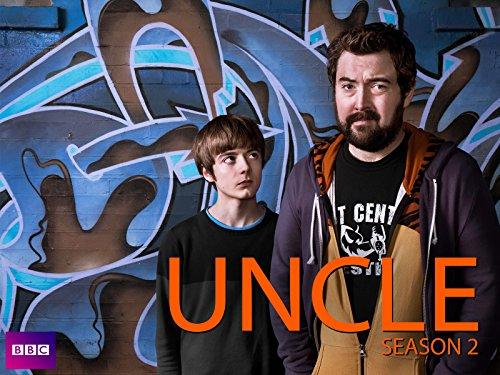 Uncle, Season 2