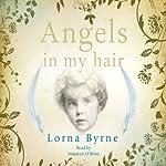 Angels in My Hair | Lorna Byrne