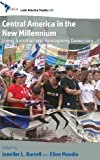 img - for Central America in the New Millennium: Living Transition and Reimagining Democracy (Cedla Latin America Studies) book / textbook / text book