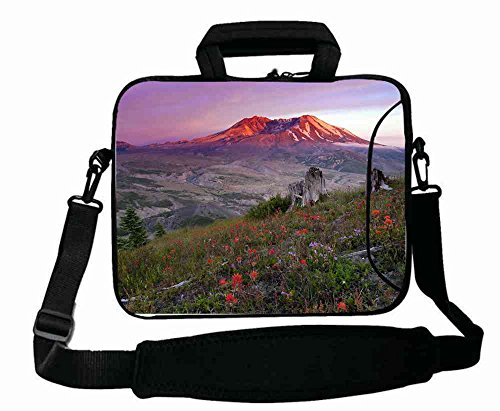 cool-print-custom-landscapes-mountains-sunset-landscape-nature-laptop-bag-for-girl-15154156-for-macb