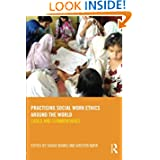 Practising Social Work Ethics:International Cases And Commentaries price comparison at Flipkart, Amazon, Crossword, Uread, Bookadda, Landmark, Homeshop18