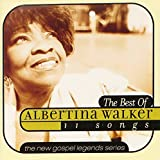 Best of Albertina Walker