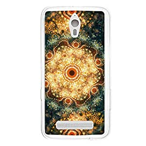 a AND b Designer Printed Mobile Back Cover / Back Case For Oppo Find 7 (OPPO_FIND_7_3294)