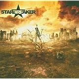 """Starbreakervon """"Starbreaker"""""""