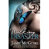 Walking Disaster Novel Jamie McGuire