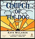 img - for Church of the Dog: A Novel book / textbook / text book