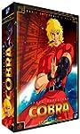 Cobra - Int�grale + Film - Edition Co...