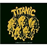 Ballad of a Rock'n'Roll Loser by TITANIC (2000-08-01)