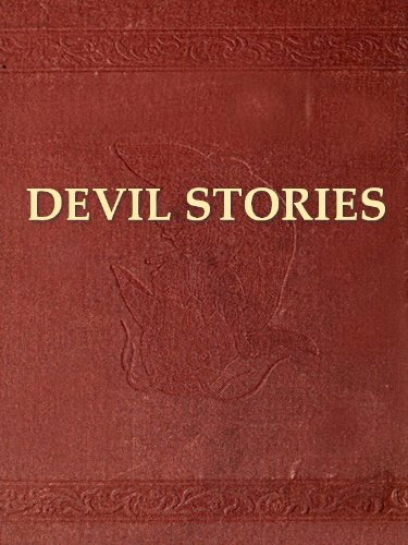 Devil Stories