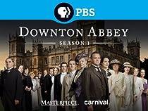 Downton Abbey: Original