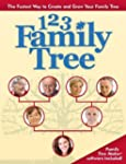 1-2-3 Family Tree: The Fastest Way to...