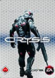 Crysis Special Edition