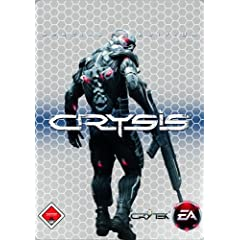 Crysis Maximum Edition uncut