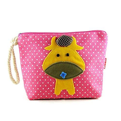 eyx-formula-new-cute-romane-cartoon-purse-dot-cotton-coin-wallet-purse-lovely-animal-cosmetic-bag-ci