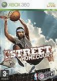 Cheapest NBA Street Homecourt on Xbox 360