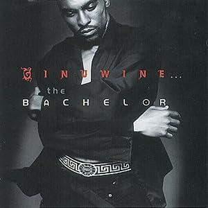 Ginuwine: Bachelor