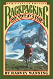 Search : Backpacking: One Step at a Time