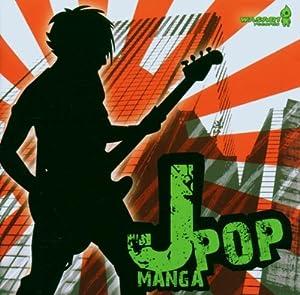 J-Pop Vol.1