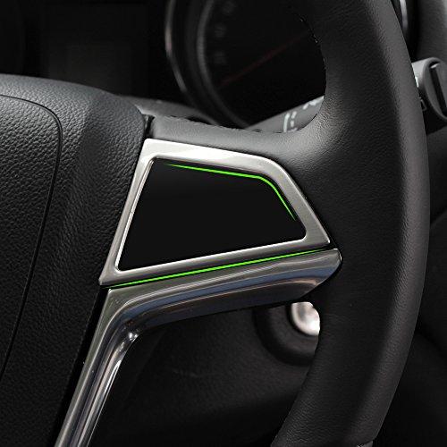 9-moonr-stainless-steel-stainless-steel-car-interior-steering-wheel-decoration-sequins-fit-opel-vaux