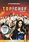 Top Chef   We are family [51BG ECbxiL. SL160 ] (IMAGE)