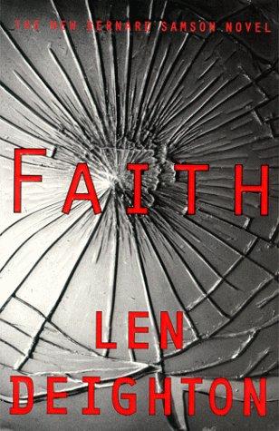 Faith, Len Deighton
