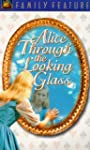 Alice Through/Looking