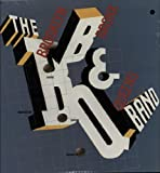 The Brooklyn Bronx And Queens Band